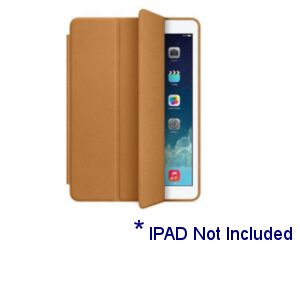 Apple Smart - Protective case for tablet -