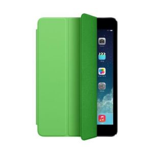 Apple Smart - Protective cover for tablet -