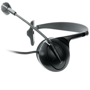 Audio-Technica ATR5200 Headset
