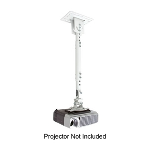 Atdec Ceiling Projector Mount