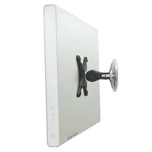 Atdec Visidec VF-WD Direct Wall Mount
