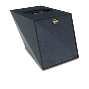 Altec Lansing M102 Octiv Mini Dock