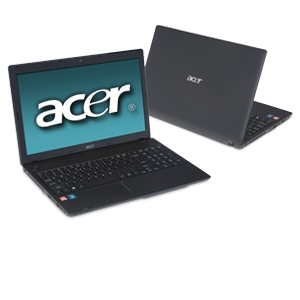 Acer Aspire AS5253-BZ660 15.6&quot; Notebook