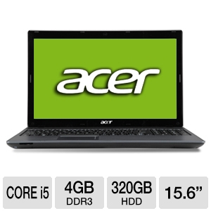 "15.6"" Notebook PC"