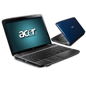 Acer Aspire AS5740-5255 Notebook PC
