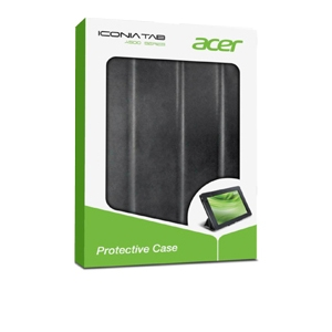 Acer A500C02K Protective Case