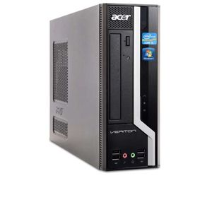 Acer Veriton VX4618G-Ui52320W Desktop PC REFURB
