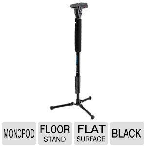Acebil MP-55V Monopod