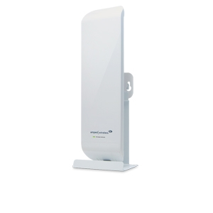 Amped Wireless High Power Pro Smart Repeater