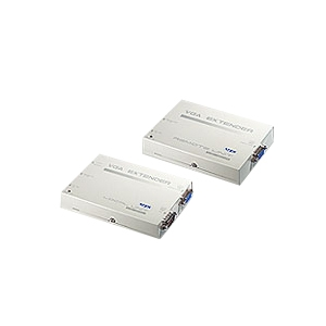Aten Video Extender REFURB