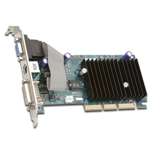 FX5200 AGP8X 128MB TV OUT DOWNLOAD DRIVERS