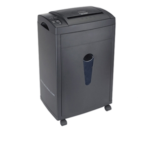 Aleratec DS18 CD Shredder Plus