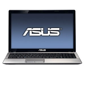 ASUS A53SV-XT1 15.6&quot; Laptop