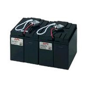 APC RBC11 Battery