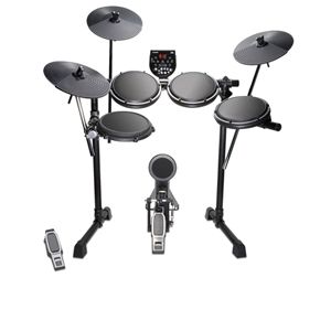 Electronic drumset, DM6