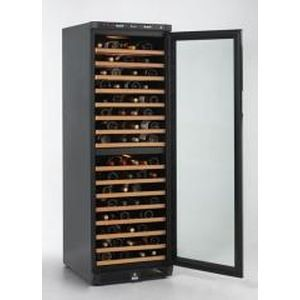 AVANTI WINE COOLER DUAL ZONE FREE