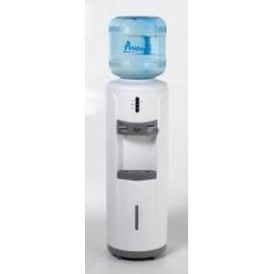 AVANTI WHT WATER DISPENSER H20 COLD AND HOT