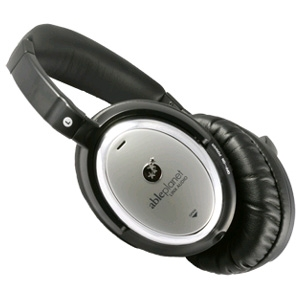 Able Planet NC500SC Noise Canceling Headphones