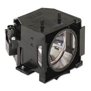 Epson Replacement Lamp for Powerlite 61P/81P/821P
