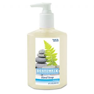 Boardwalk� Liquid Hand Soap