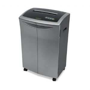 GoECOlife Platinum Series Paper Shredder