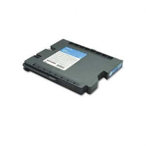 Ricoh® 405536, 405537, 405538, 405539 To