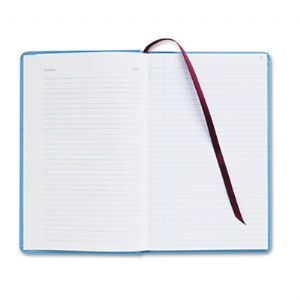 BOOK,RECORD LEDGER,150PG