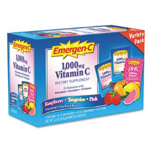 BEVERAGE,EMERGENC,VRT,AST