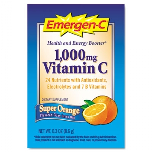 BEVERAGE,EMERGENC50,ORANG