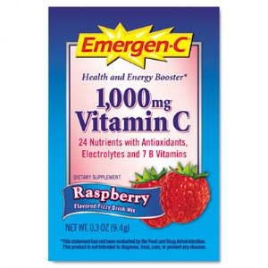 BEVERAGE,EMERGENC50,RASPB