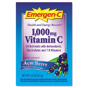 BEVERAGE,EMERGENC50,BERRY