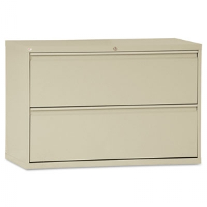 FILE,LATR,2DWR,42&quot; WDE,PY