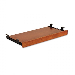 SHELF,KEYBOARD,CM VNR