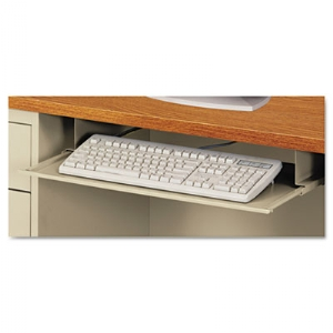 DRAWER,KEYBOARD,PTY