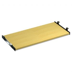 SHELF,KEYBOARD/MOUSE,MPL