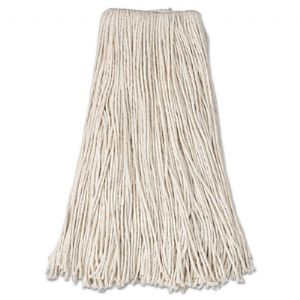 MOP,HEAD,24OZ