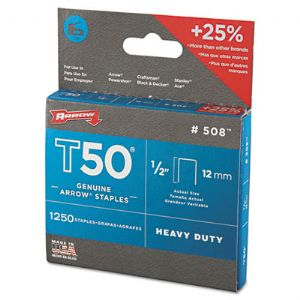 TOOL,GUN,STAPLES PACK1250