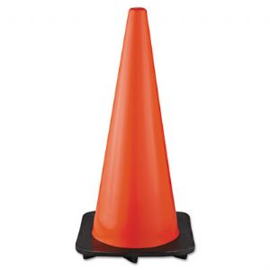 SIGNS,CONE 28DW 16414