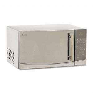 MICROWAVE,1.1 CF,SS