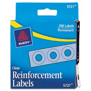 REINFORCEMENT,CLR,2C