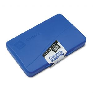 Carter's� Micropore� Stamp Pad