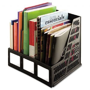 FILE,LITERATURE,3SLOTS,BK