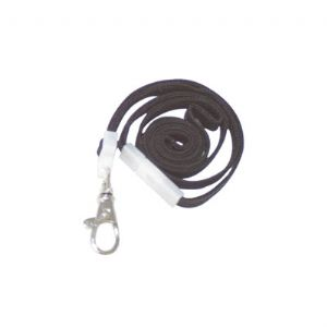 Advantus� Deluxe Safety Lanyard