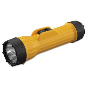 FLASHLIGHT,2618HD WRKMT