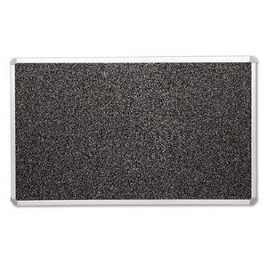 Best-Rite� Recycled Rubber-Tak Tackboard