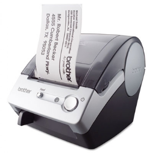 LABELMAKER,DIE CUT,DCL2