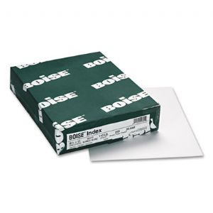 PAPER,CARD STOCK,110#,WHT