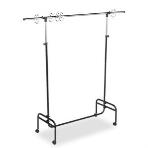 STAND,CHART,ADJUSTABLE