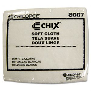 Chix� Soft Cloths