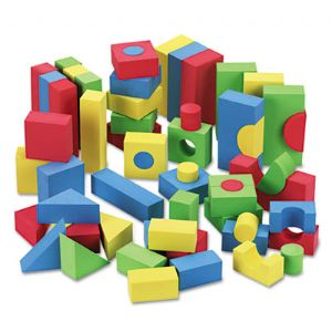 BLOCK,FOAM,BUILDING,68PK